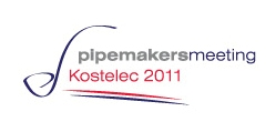 PipeMakersMeeting2011