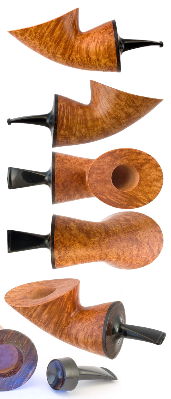 ./imgp/PMMK11_Pipes_04_Georgi_Det.jpg