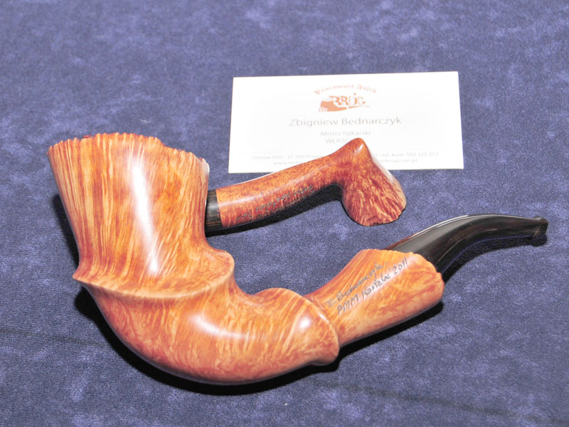 PipeMakersMeeting
